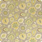 A6132 Winterwood Fabric