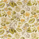 A6134 Gold Bluff Fabric