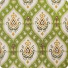 A6135 Avocado Fabric