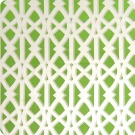A6137 Kelly Green Fabric