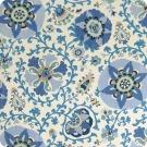 A6141 Indian Sea Fabric