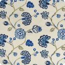 A6144 Cobalt Fabric