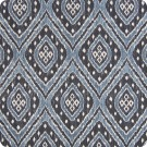 A6146 Denim Fabric
