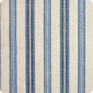 A6149 Caspian Fabric