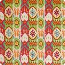 A6160 Garden Fabric