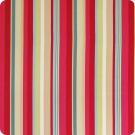 A6161 Peony Fabric