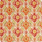 A6165 Tiger Lily Fabric