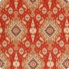 A6168 Brick Fabric