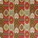 A6170 Hearth Fabric