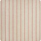 A6171 Tomato Fabric