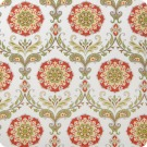 A6174 Persimmon Fabric