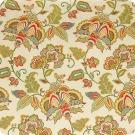 A6176 Jasmine Fabric