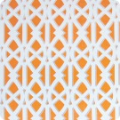 A6177 Mandarin Fabric