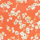 A6179 Kumquat Fabric
