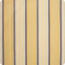 A6181 Yolk Fabric