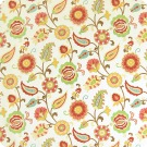 A6184 Punch Fabric