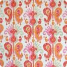 A6185 Fruity Fabric