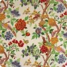 A6188 Summer Fabric