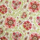 A6191 Cherry Blossom Fabric
