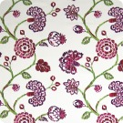 A6193 Berry Fabric