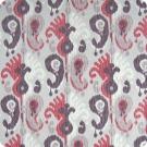 A6194 Wine Fabric