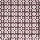 A6195 Aubergine Fabric