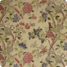 A6196 Tapestry Fabric