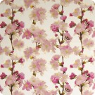 A6198 Mimosa Fabric
