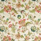 A6199 Jewel Fabric