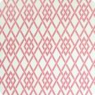 A6200 Blossom Fabric