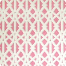 A6203 Pink Fabric