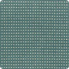 A6212 Turquoise Fabric