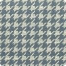 A6214 Azure Fabric