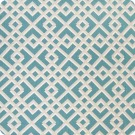 A6217 Teal Fabric