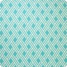 A6218 Sky Fabric