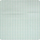 A6220 Turquoise Fabric
