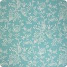 A6221 Aqua Fabric