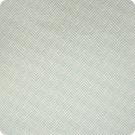 A6222 Robins Egg Fabric