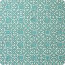 A6225 Blue Jay Fabric