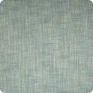 A6229 Carbide Fabric