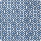 A6237 Azure Fabric