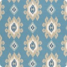 A6239 Crater Lake Fabric