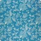 A6242 Pacific Fabric