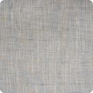 A6245 Shoreline Fabric