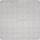 A6246 Crystal Fabric