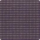 A6249 Indigo Fabric
