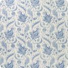 A6250 Ocean Fabric