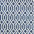 A6256 Nautical Fabric