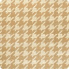 A6262 Honey Fabric