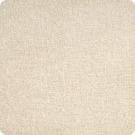 A6265 Beach Fabric